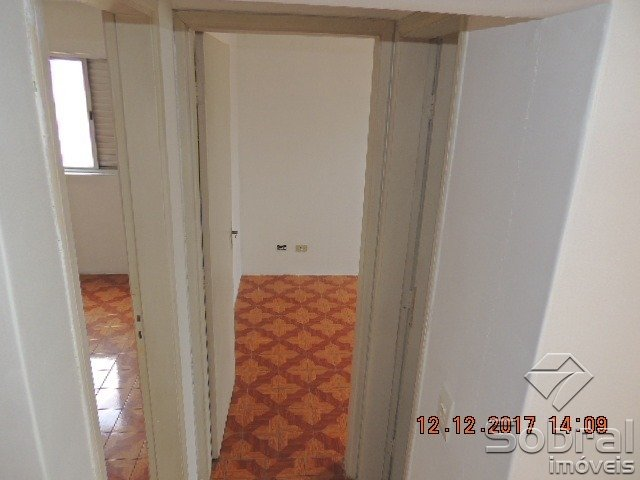 Apartamento - VILA MAZZEI - SP