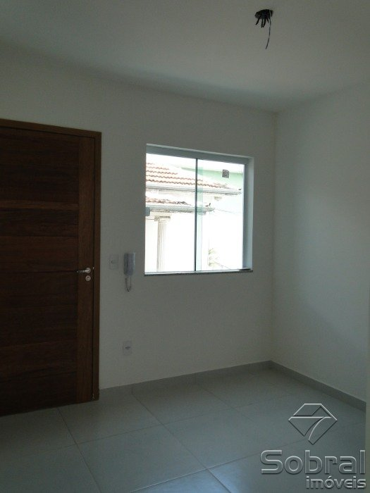 Condominio Fechado - VILA GUSTAVO - SP