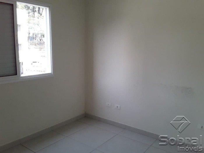 Condominio Fechado - VILA DOM PEDRO II - SP