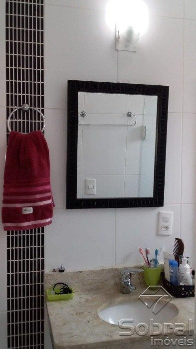 Condominio Fechado - VILA MAZZEI - SP