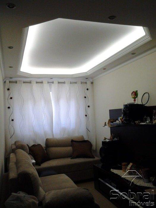 Apartamento -  - SP