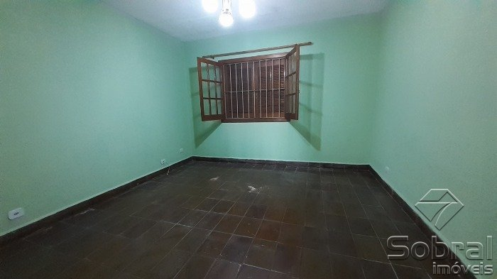 Casa - Vila Irmãos Arnoni - SP
