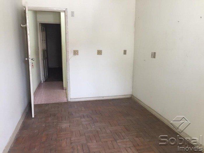 Sobrado - Parque Casa de Pedra - SP